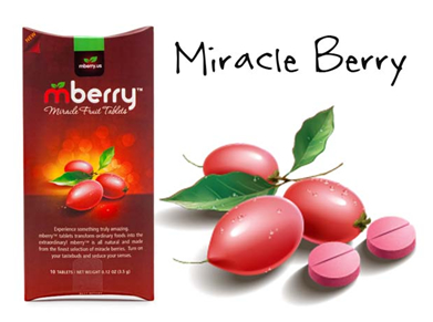 miracleberry_fruit_tablets